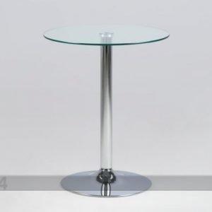 Actona Baaripöytä Nido