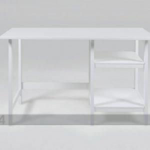 Actona Kirjoituspöytä Aster
