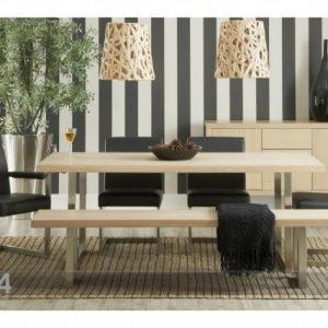 Actona Ruokapöytä Arbol 90x200 Cm