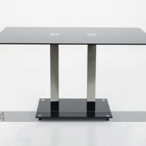 Actona Ruokapöytä Elkin 80x140 Cm