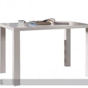 Adesign Ruokapöytä Canberra 140x80 Cm