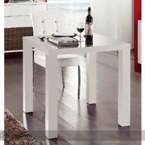 Adesign Ruokapöytä Canberra 80x80 Cm
