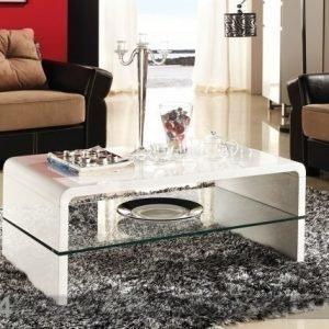 Adesign Sohvapöytä Adelaide 110x60 Cm