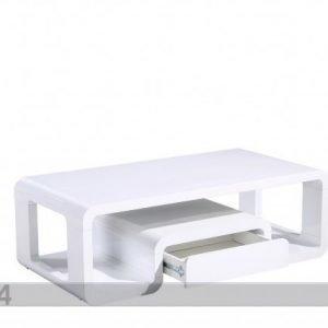Adesign Sohvapöytä Adelaide 120x60 Cm
