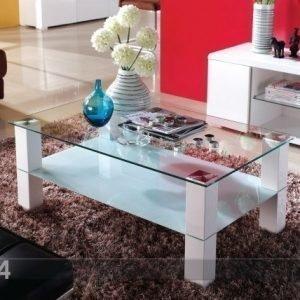 Adesign Sohvapöytä Adelaide 130x70 Cm