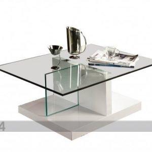 Adesign Sohvapöytä Adelaide 90x65 Cm