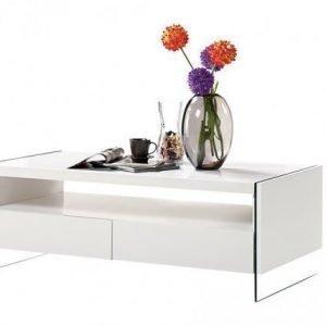 Adesign Sohvapöytä Treviso 120x60 Cm
