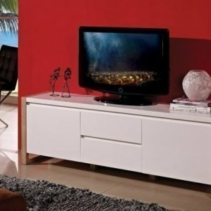 Adesign Tv-Taso Geneva