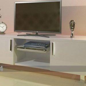 Adesign Tv-Taso KÖln