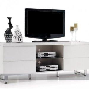 Adesign Tv-Taso Melbourne