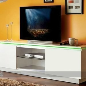 Adesign Tv-Taso Stuttgart