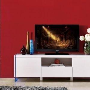 Adesign Tv-Taso Treviso
