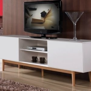 Adesign Tv-Taso Valencia