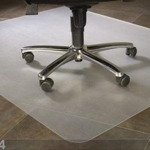 Af Tuolin Alusmatto Floorsafe 90x120 Cm