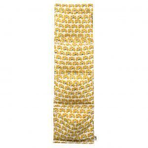 Afroart Cornflower Säilytyslokerikko Mix 28x101 Cm