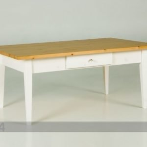 Ak Sohvapöytä Scala Mänty