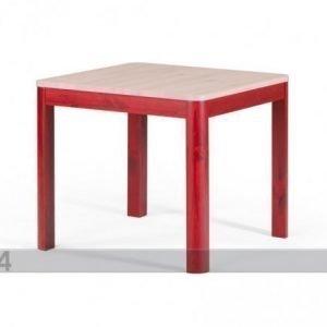 Akkowood Lasten Pöytä