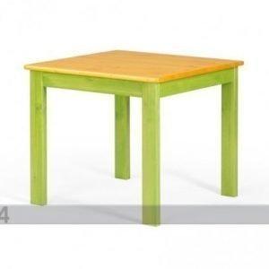 Akkowood Lasten Pöytä Koivu