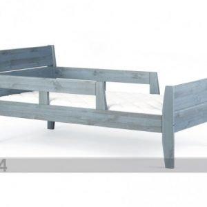 Akkowood Lastensänky Koivu 75x150 Cm