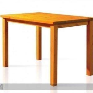 Akkowood Pöytä Junior Koivu