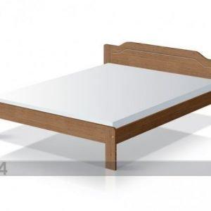 Akkowood Sänky Classic 3 Koivu 120x200 Cm