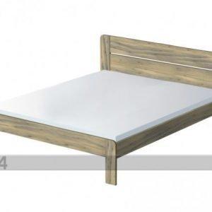 Akkowood Sänky Deco Koivu 120x200 Cm