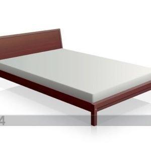 Akkowood Sänky Tobi Koivu 100x200 Cm