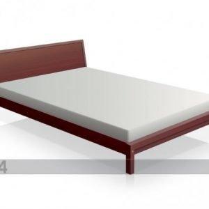 Akkowood Sänky Tobi Koivu 120x200 Cm