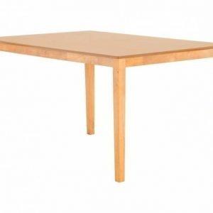Alor Pöytä 140 Tammi