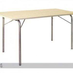 Arco Ar Kokoontaitettava Kirjoituspöytä Ivo 70x150 Cm