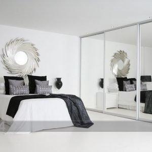Arina Liukuovet Prestige 3 Peiliovea 230x250 Cm
