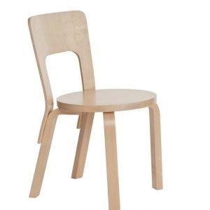 Artek 66 Tuoli
