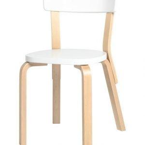 Artek 69 Tuoli