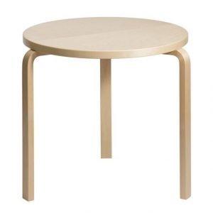Artek 90b Pöytä 72 Cm
