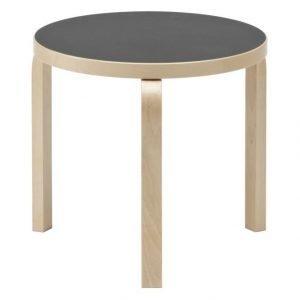 Artek 90d Pöytä