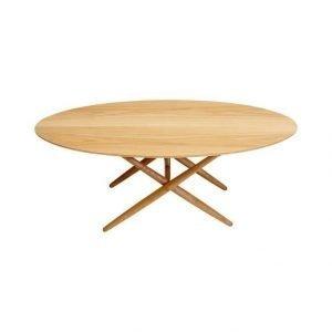 Artek Ovalette Pöytä