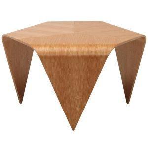 Artek Trienna Pöytä Tammi