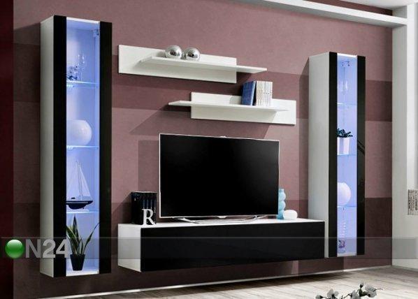 asm kalusteryhm. Black Bedroom Furniture Sets. Home Design Ideas
