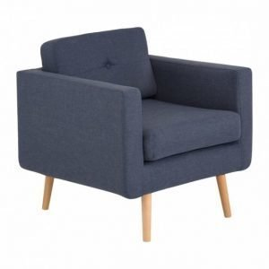 Astro Nojatuoli Sininen