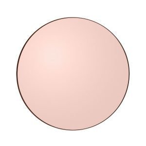 Aytm Circum Peili Medium Rose Ø90 Cm