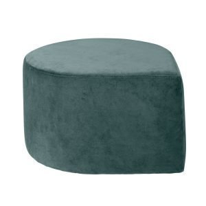 Aytm Stilla Istuintyyny Dusty Green 35x60 Cm