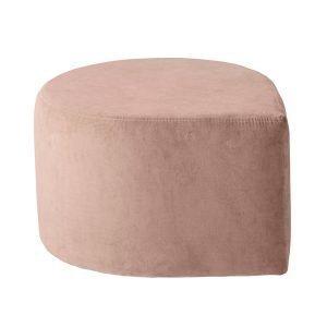 Aytm Stilla Istuintyyny Rose 35x60 Cm