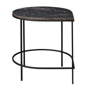 Aytm Stilla Pöytä Musta / Musta Granit 59
