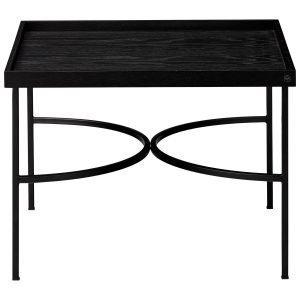 Aytm Unity Tarjotinpöytä Musta