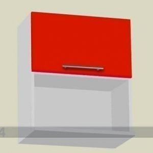 Baltest Mööbel Seinäkaappi Mikroaaltouunille