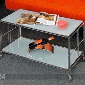 Balton Sohvapöytä