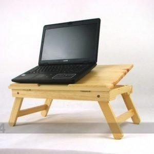 Bella Eesti 65% Laptop-Taso Sammy