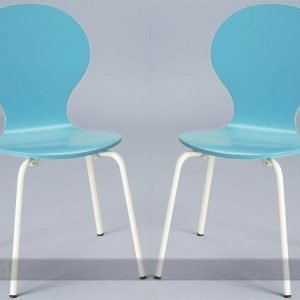 Bella Eesti 65% Laten Tuoli Bundy Kid 2 Kpl