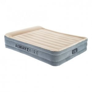 Bestway Sleepessence Alwayzaire Varavuode