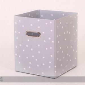 Bigsobox Laatikko TÄplÄ